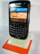 Blackberry Bold 9650 Unlocked Verizon AT&T T-Mobile Smartphone Great Shape