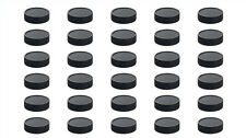 30*Plastic M42 M42*1Rear Lens Caps Cover for 42mm Camera Body