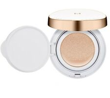 MISSHA M Magic Cushion Moisture SPF50+ PA+++ #23 Natural Beige