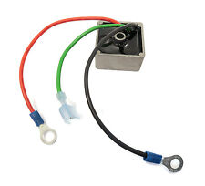 VOLTAGE REGULATOR fits E-Z-GO EZGO 1994-2014 TXT Standard w/ Lights Golf Cart