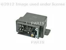 Mercedes Benz 240D Hueco Diesel Glow Plug Relay (Preglow Time Relay)