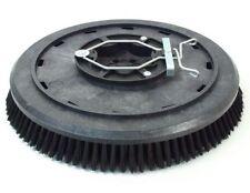 """Tennant 16"""" Nylon Brush Complete Assy 1016634 Floor Scrubber  Model T7"""
