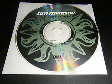 Place in the Sun by Tim McGraw (CD, May-1999, Curb)