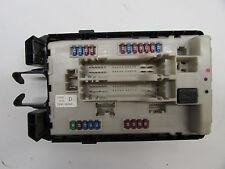 infiniti g fuse box 2009 infiniti g37 fuse box under dash 284b9 jk000 oem 09 10 11 12