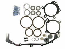 BMW DUAL Stage 3b VANOS O-Ring Seal Repair Kit