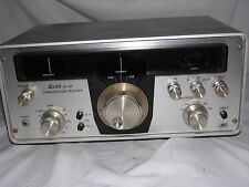 Allied AX-190 Communications Receiver