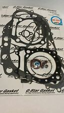 Yamaha Raptor 700 Complete 105.5mm 734 780 Big Bore Top Bottom Gasket Kit Set