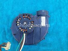 Rheem Weatherking Ruud 70-24033-01 Fasco Inducer Motor Assembly 7062-3861