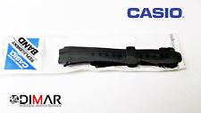 CASIO  BRACELET/BRACELET AQ-163W-1B1VW, AQ-163WG-1BVW, AQ-160W-1BVWC