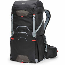 MindShift Gear UltraLight Dual 25L Backpack (Black Magma) U.S Authorized Dealer