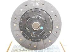 ProGear 48626 Clutch Cover Disc