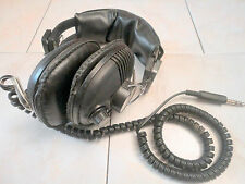Casque audio PHILIPS EM-6146