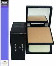 GIVENCHY MATMATE FONDOTINTA POLVERE 07 mat almond - Powder Foudation Mat Color