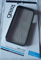 Gear4 IceBox Edge for iPhone 5/S  IC501G (1st class p+p)