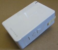 NEW Insteon 2457D2 LampLinc 2-Pin Plug-In Remote Control Dual Band Lamp Dimmer