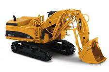 Norscot Caterpillar Cat 365C L Front Shovel 1/50 Diecast Model 55160
