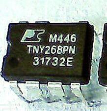 POWER TNY268G SOP-7 Enhanced Energy Efficient Low Power