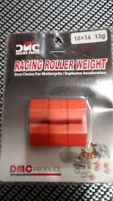 SCOOTER 150CC GY6 HIGH PERFORMANCE 13GRAM SLIDER ROLLER 18X14