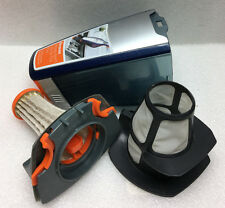 Electrolux Ergorapido Vacuum EL2029A Dust Cup And Filter Assembly Replacement