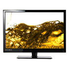 "[Perfect] F301GD LIVE 2560x1600 30"" LG S-IPS Panel LCD PC Monitor"