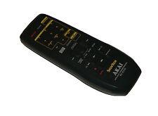 AKAI RC-X121G Télécommande 10