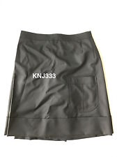 THOM BROWNE shorts and kilt RARE AUTHENTIC