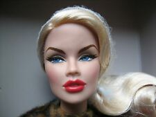 Integrity Toys Fashion Royalty 2015Cinematic Star Power Vanessa doll NRFB