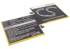 """6000mAh Battery for Amazon Kindle Fire HD 8.9"""" Inch Tablet S2012-002 58-000015"""