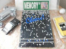 ORIGINAL 1988 RIO AMERICANO HIGH SCHOOL YEARBOOK/ANNUAL/JOURNAL/SACRAMENTO CALIF