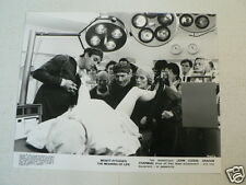 MONTHY PYTHON'S THE MEANING OF LIFE CLEESE,CHAPMAN 1983 PHOTO MOVIE ? PICTURE
