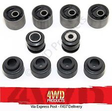 Suspension Arm Bush kit (Front) - for Nissan Patrol GQ (Y60) GU (Y61) Maverick