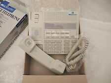 1990 BELL SOUTH  HOME/OFFICE 223 DESK PHONE - 20 NUMBER  MEMORY - REDIAL - HOLD