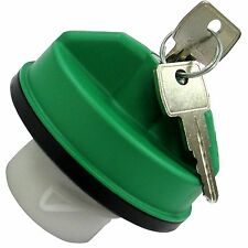 OEM Type FORD Super Duty Diesel Only Locking Gas Cap With Keys Stant 10510D