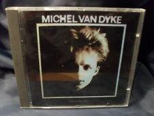 Michael Van Dyke