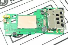 Olympus E3 Main Board with Card Reader Assembly Repair Part EH1193