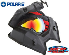 POLARIS SNOWMOBILE LOCK & RIDE PRO FIT DASH BAG 2017 AXYS PRO RMK SKS 800 600