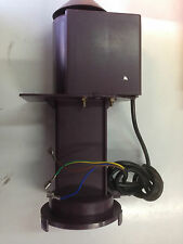 BRIVIS BREEZAIR BONAIRE COOLAIR EVAPORATIVE COOLER WATER  CIRCULATION PUMP