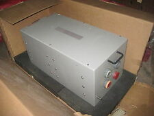 industrial generator load test bank assembly 2642265 Hercules