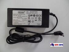 Atron AC POWER ADAPTER KPL-040F 100-240V INPUT 50/60Hz 1.7A  OUTPUT +12.0V-3.33A