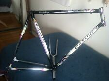BRAND NEW / COLNAGO / Master X (Extra) Light / 58cm / Columbus /  One-of-a-kind!