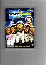 Space Buddies - Mission im Weltraum (Walt Disney) / DVD #13565