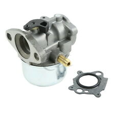 Carburetor Carb For Briggs & Stratton 799868 498254 497347 497314 498170 497586