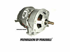 ALTERNATORE FIAT 500/126 MAGNETI MARELLI