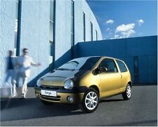 ATTELAGE DE REMORQUE NEUF COMPLET RENAULT TWINGO 1 100% MADE IN FRANCE