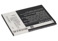 Premium Battery for Alcatel One Touch M, One Touch M POP, OT5020D, One Touch 400