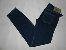 New Calvin Klein Collections Jeans, Blue IT48  RRP £229