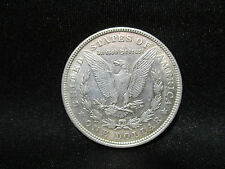 ANCIENNE PIECE 1 DOLLAR US ARGENT 1921 D ONE US DOLLAR SILVER COIN