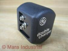 General Electric Model BC2 Double Charger  49B111ED04-1 - New No Box