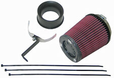 K&N 57i INDUCTION KIT FOR VAUXHALL VECTRA C 1.8 02-08 57-0456
