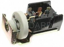 Standard Motor Products DS188 Headlight Switch